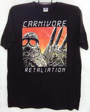 carnivoree