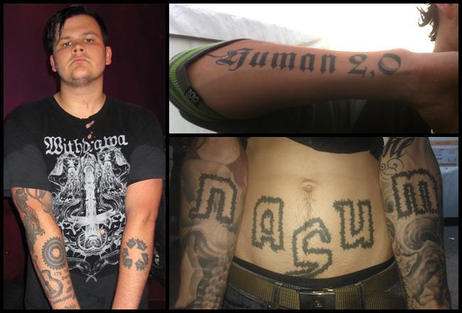 tattoos1