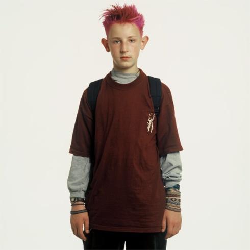 skate punk sueco, 1997.