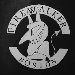 firewalker boston