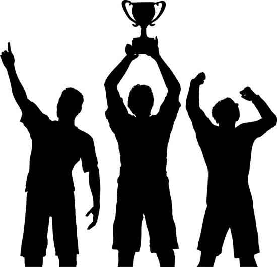 Winners-of-zyma-Giveaway