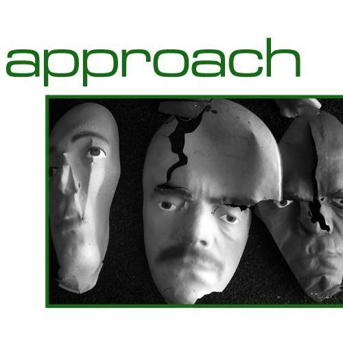approach7inch